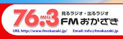 FM岡崎での絵解き報告(六道の一部)